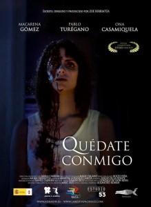 Qu_date_conmigo_C-200602721-large